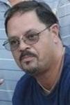 Angel Luis Tirado Jr.