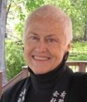 Ann Kingman Weber Campbell