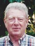 John Gordon Flannery