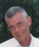 Brian Paul Miller