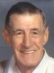 Cornelius  M.