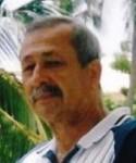 Angel  Rafael Calderon