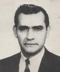 Angelo  Damian
