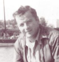 Charles L. Nott