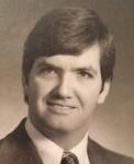John Bennett Farrell