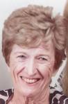 Arlene  Santoro