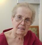 Barbara EmMerilla Taylor