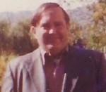 Joel T. Blauvelt