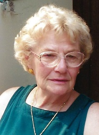 Dorothy L. Tyler