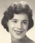 Nancy J. O'Brien