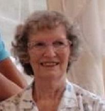 Marie A. Nott