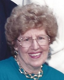 Dorothy   Hagar