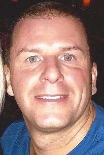 Erik  Somogyi