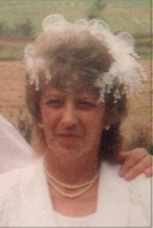 Nancy A. McNeil