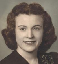 Hilda E. Komornik