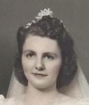 Jane Snyder
