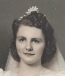 Jane F. Snyder