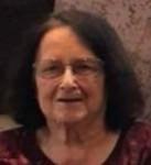 Elizabeth Minutolo