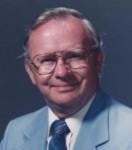 Thomas Bowe
