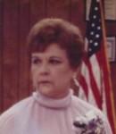 Agnes Casey
