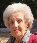 Violet E. Hughes