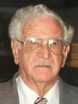 Leonard  Kahn