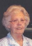 June Masten