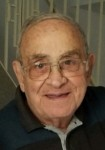 Frank J. Muscente