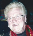 Carolyn Smith
