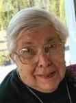 Ruth Elizabeth Fraas