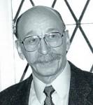 Robert W. Fisch
