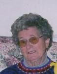 Rose Marie Shovan