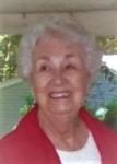 Edna M. Lesh