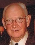 Charles J. Baranski, Sr.