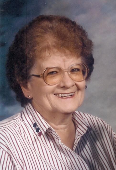 Leo Van Der Steen.Angela Van Der Steen Obituary