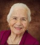 Patricia Westbrook Ware