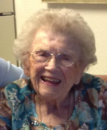 Orabelle Porlier Obituary, Appleton, Wisconsin