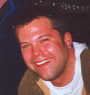 Darien Wiggins Obituary, Chicago, WI