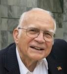 Jared H.