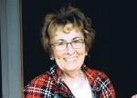 Janet C. Patricoski