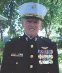 Lt. Col. Edward J. Godfrey