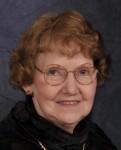 Lois  Baum