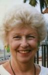Emily M.  Cronin