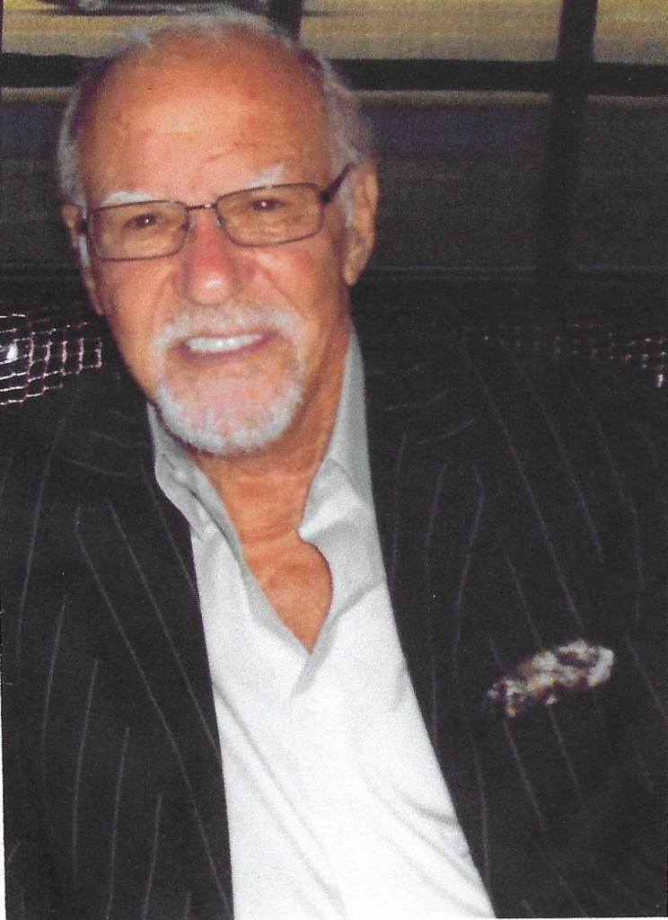Wilson  Rondini Jr.
