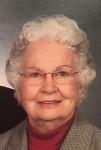 Mary  M. Briody