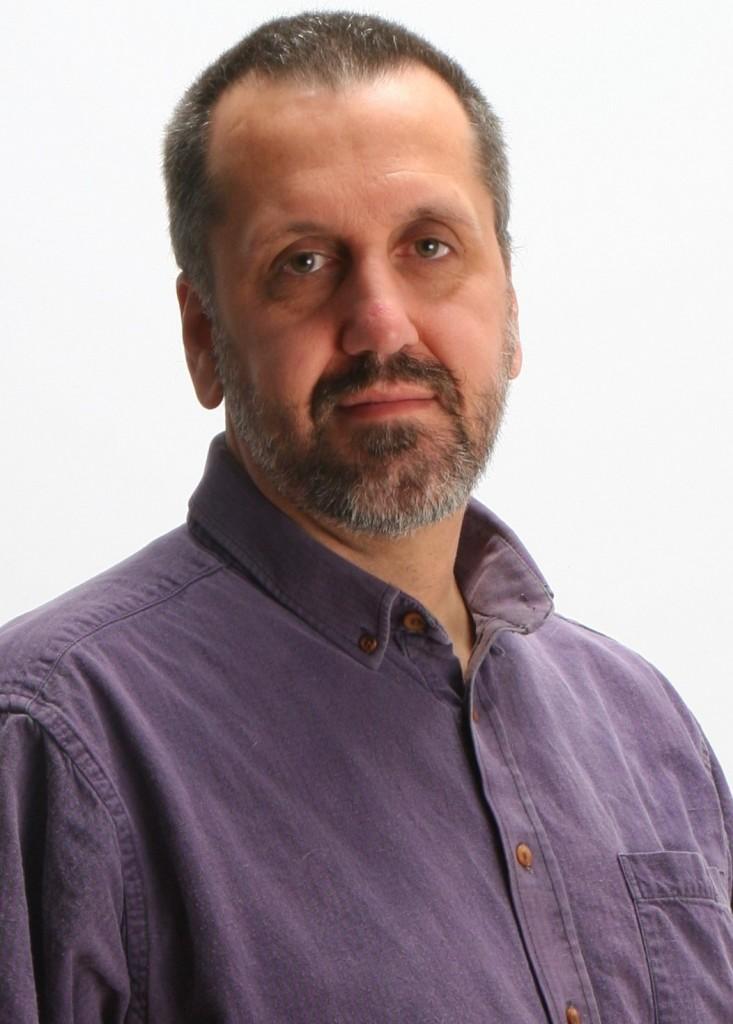 Michael Noel Durschmid