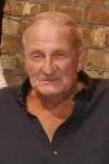 Raymond Nikolich