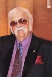 Robert J. Hadraba, Jr.
