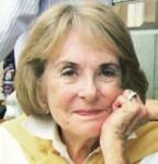 Dorothy Aylward