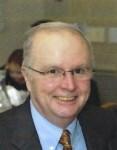 Ronald  Caprini
